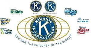 Kiwanis BILD 1