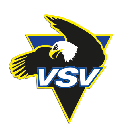 VSV_Logo_Sticker