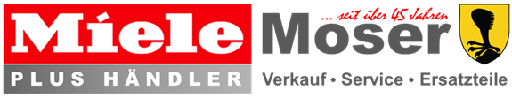 Miele Moser Header Logo